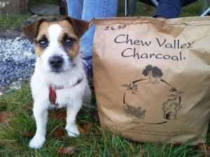 Chew Valley Charcoal