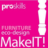MakeIT Furniture