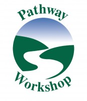 Pathway Workshop